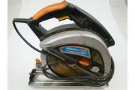 "Evolution Xtreme 230 TCT Steel Cutting Saw 9"" 120V 3.25HP B055S-0097"
