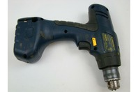 Two Speed 7.2V Cordless Drill CDP02CN-11