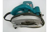 Makita 120V Circular Saw 5007F