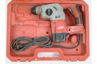 Milwaukee 5363-21 SDS Power Hammer Drill Tool 120V