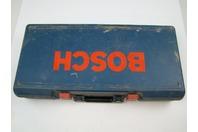 Bosch Bulldog 11224VS Power Tool 0611224739