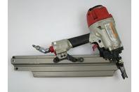 SuperFramer SN890RH Pneumatic Framing Power Tool 07416090B