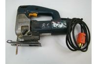 Bosch 587VS JigSaw Gun 120V 0601587639