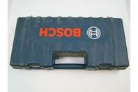 Bosch 50311 Bulldog XTREME 120V Hammer 3949