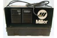 Miller Coolmate 3 Coolant Unit 120v 43007