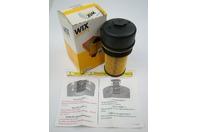 WIX Oil Filter 57315