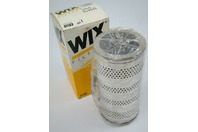 WIX Oil Filter 51133 Clark Forklift