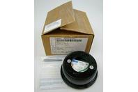 120v Mini Ballast Kit 102107GBK