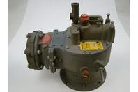 MAXON Model 400 OvenPAK Size EB2