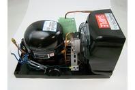 Copeland Hermetic Condensing Unit R404A M4TM-H020-Iaa-XXX