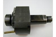 OKUMA CNC Lathe Tooling OK-L15-ER32-S