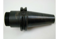 Command Cat 40 Tool Holder  27660-15