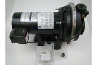 Sta-Rite Centrifugal 1-1/2HP Pump 115/230v 3450RPM PLF-2L