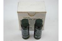 (2) Dye-Lite Leak Detection Dye  TP-3400-0601