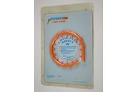 """Loc-Line Circle Flow Nozzle  41479 -1/4"""""""
