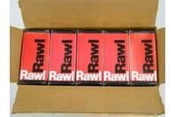 """(250) Rawl Internal Plug Steel Drop-IN 1/2""""  6308"""