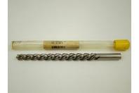 L & I Taper Pin Reamer , USA-L- 7-95