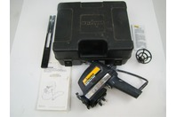 Wagner Wide Shot Spray Pro Duty Power Painter 120V, 100W, 255