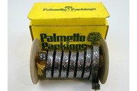 "Palmetto Packing Seal 3/8"",5FT, 5000M"
