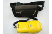 Mcmurdo Fastfind Emergency 406 GPS Antenna , 85-720-004