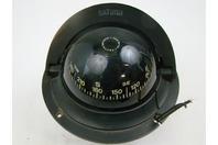 Agua Marine Compass , Saturn