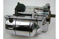 Harley-Davidson 1.4Kw High Torque Starter , U-000394