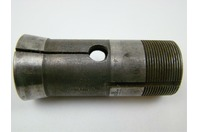 """Grand Gridley Collet , 1/4"""""""