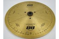 B&B Performance Cam Shaft Degree Wheel