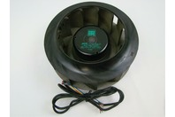 Thermo King Evaporator Brushless Blower- Refrigeration Unit- DC 105w , 67-99814