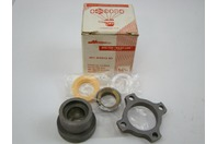"Miller Fluid Power Hydraulic Cylinder Piston Rod Seal 5/8"" Dia. Rod, 051-KR015-63"