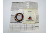 Hydro-Line Seal-Kit Clyinders , SKN2 661 16