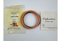 Hydro-Line Seal-Kit Clyinders , SKR5 512 065