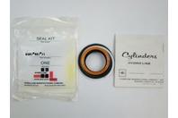 Hydro-Line Seal-Kit Clyinders , SKN2 661-11