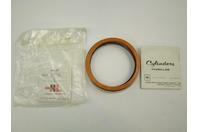 Hydro-Line Seal-Kit Clyinders , SKR5 512 08