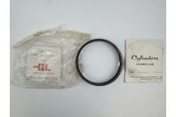 Hydro-Line Seal-Kit Clyinders , SKR5-511-065