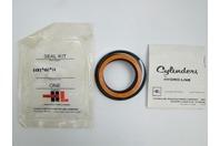 Hydro-Line Seal-Kit Clyinders , SKM2-661-14
