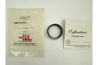 Hydro-Line Seal-Kit Clyinders , SKM5-511-03
