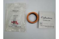 Hydro-Line Seal-Kit Clyinders , SKR5-512-04