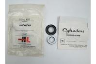 Hydro-Line Seal-Kit Clyinders , SKR2 662 05A