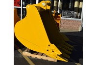 "48""""  Heavy Duty Excavator Bucket Komatsu PC300 (90mm PINS)"