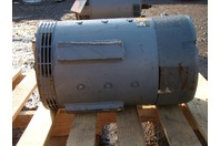 GE Winding Series 72v 913 RPM 9HP Forklift DC Motor 5BT1368B27