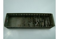 Starrett Aircraft Hardware Assortment