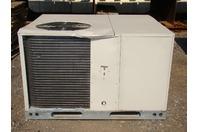 Nordyne 36,000 BTU Three Phase Single Packaged Air Conditioning  12 SEER GP4SA-03