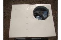 Mammoth Three Phase Single Packaged Air Conditioning 36,000 BTU 12 SEER GP4SA-03
