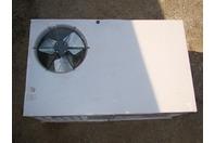 Bryant 4 TON 78,499 BTU Air Conditioning Unit 460v