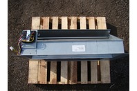 Goodman Economizer Automatic Vent DNECONGS3672B