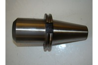 Sandvik Coromant, CAT50 Toolholder 392.45520-50 40 100