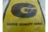 Grove Quality Parts 9752100081 4310