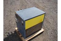 "Zeks Refrigerated Air Compressor Dryer 115v 40CFM 1-1/4""NPT HTA040A100"