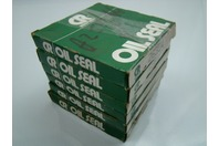 (6) Oil Seal 26354